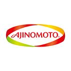 logo cliente Ajinomoto