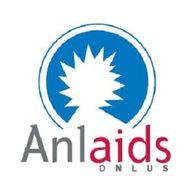 logo cliente Anlaids