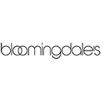 logo cliente Blooming