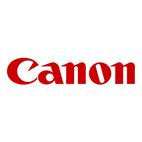 logo cliente Canon