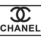 logo cliente Chanel