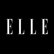logo cliente Elle