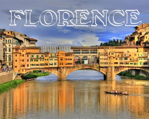 ki film location florence