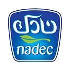 logo cliente NADEC