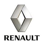 logo cliente reanult