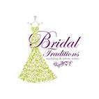 logo cliente bridal