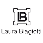 logo cliente laura biagiotti