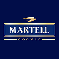 logo cliente martell-cognac