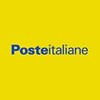 logo cliente poste italiane