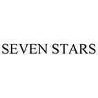 logo cliente seven stars