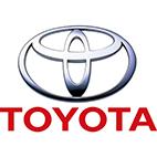 logo cliente toyota