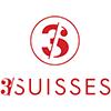 logo cliente 3_Suisse